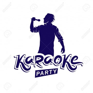 gallery/91052015-happy-man-with-microphone-sings-karaoke-live-music-concert-vector-invitation-leaflet-karaoke-party-w